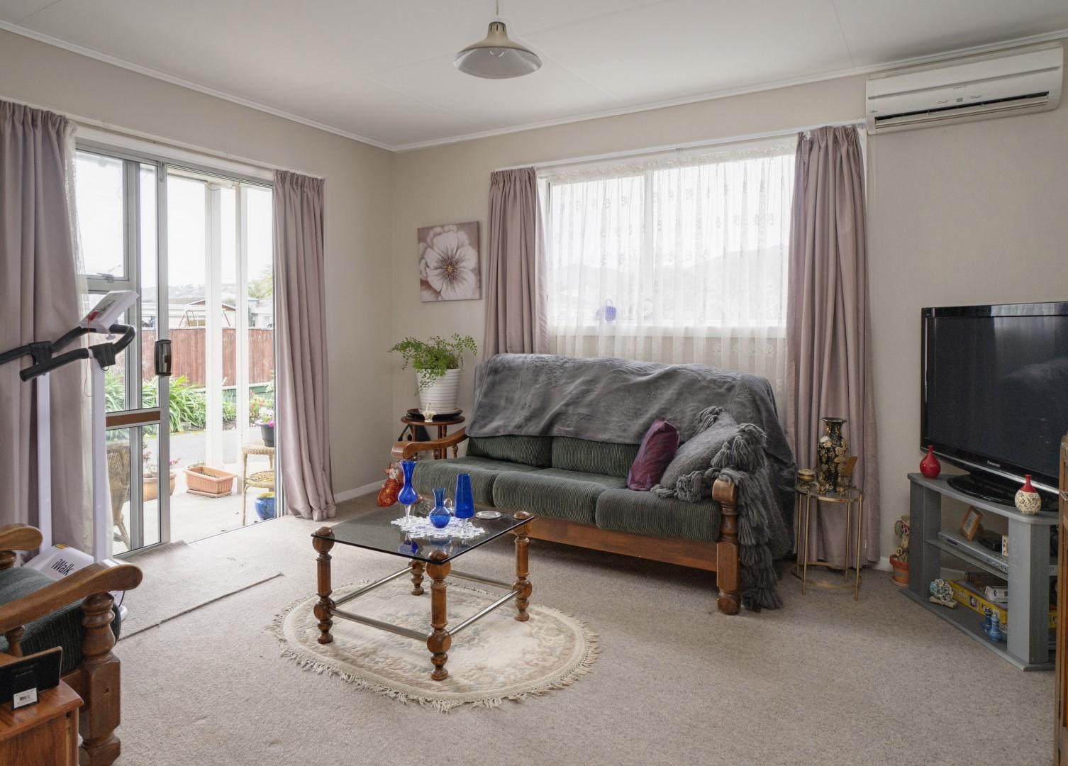 10 Cornwall Place, Stoke #17 -- listing/10109/q.jpeg