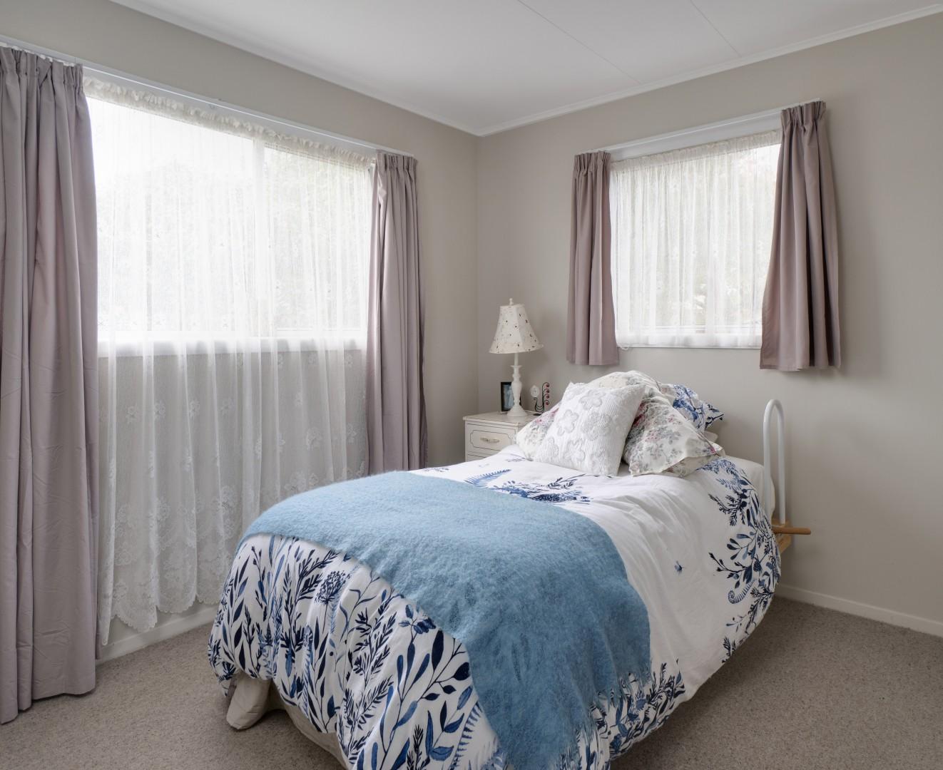 10 Cornwall Place, Stoke #18 -- listing/10109/r.jpeg