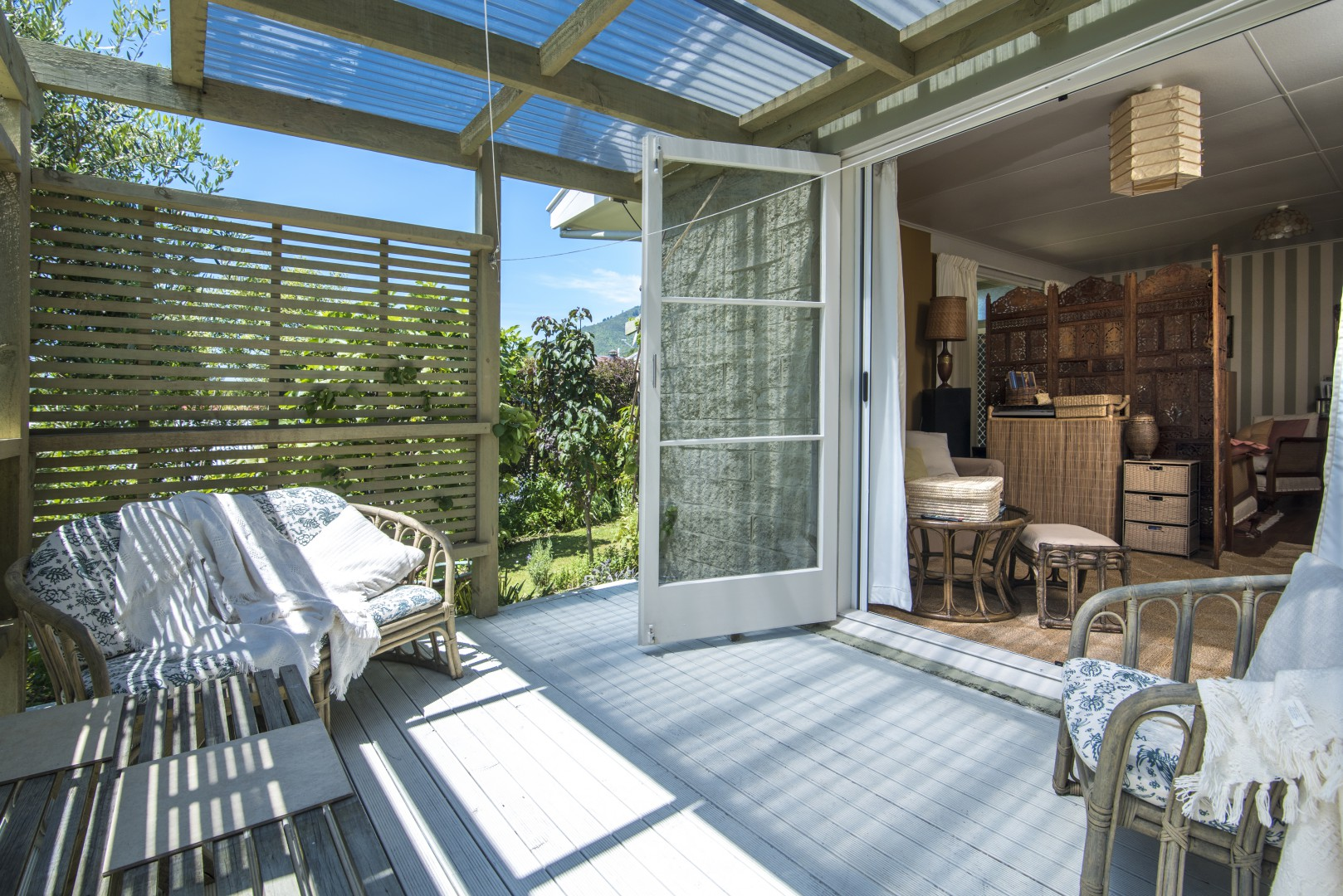 149B Waikawa Road, Picton #7 -- listing/10115/f.jpeg