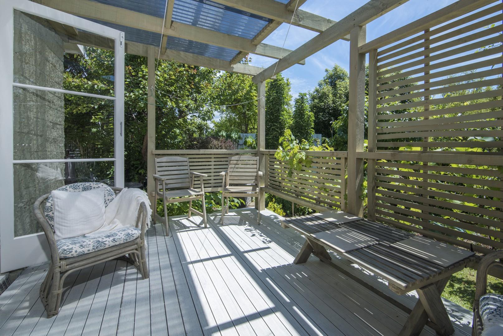 149B Waikawa Road, Picton #8 -- listing/10115/g.jpeg