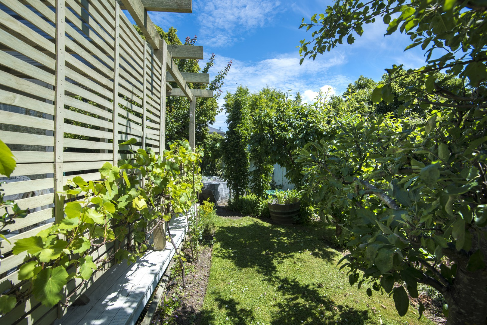 149B Waikawa Road, Picton #9 -- listing/10115/h.jpeg
