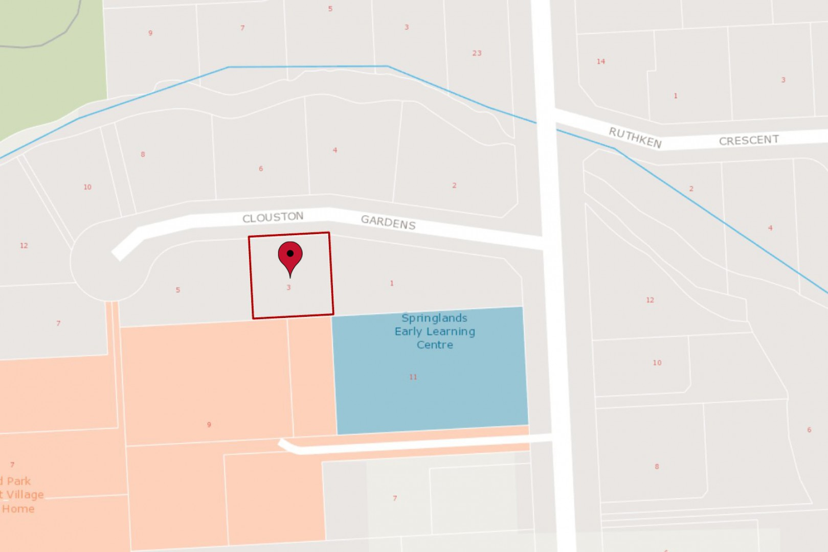 3 Clouston Gardens, Springlands #21 -- listing/10117/u.jpeg