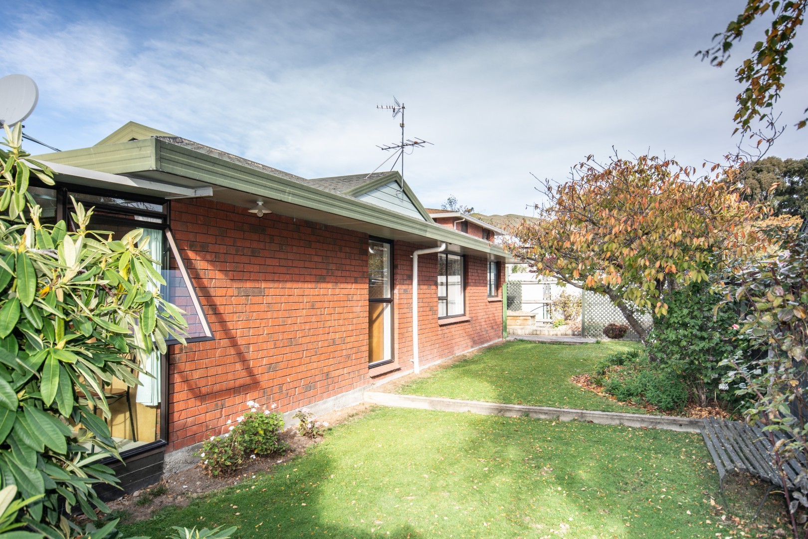 14A Mountain View Road, Witherlea #9 -- listing/10118/h.jpeg
