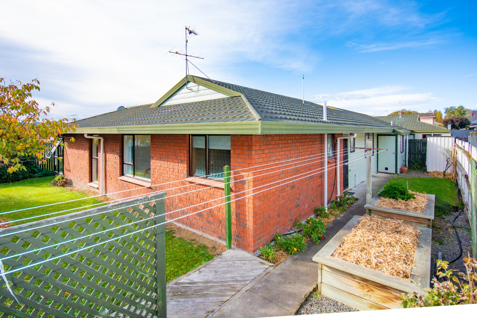 14A Mountain View Road, Witherlea #11 -- listing/10118/j.jpeg