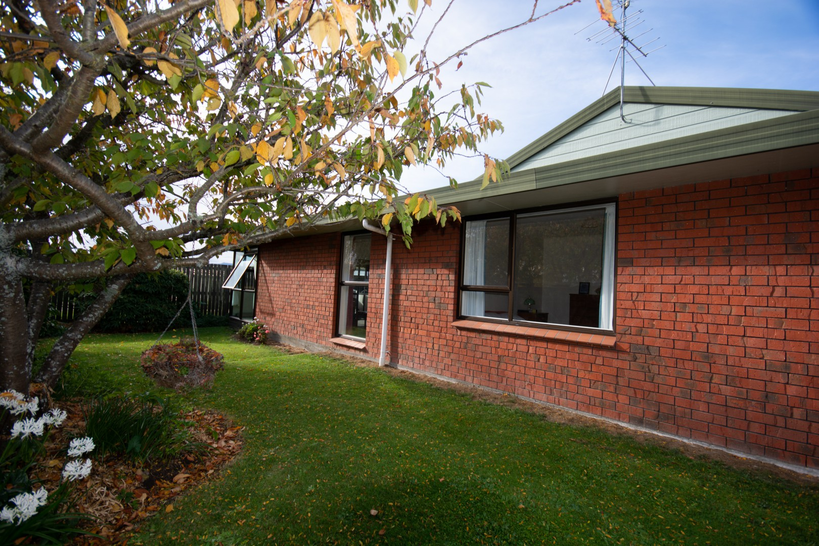 14A Mountain View Road, Witherlea #12 -- listing/10118/k.jpeg
