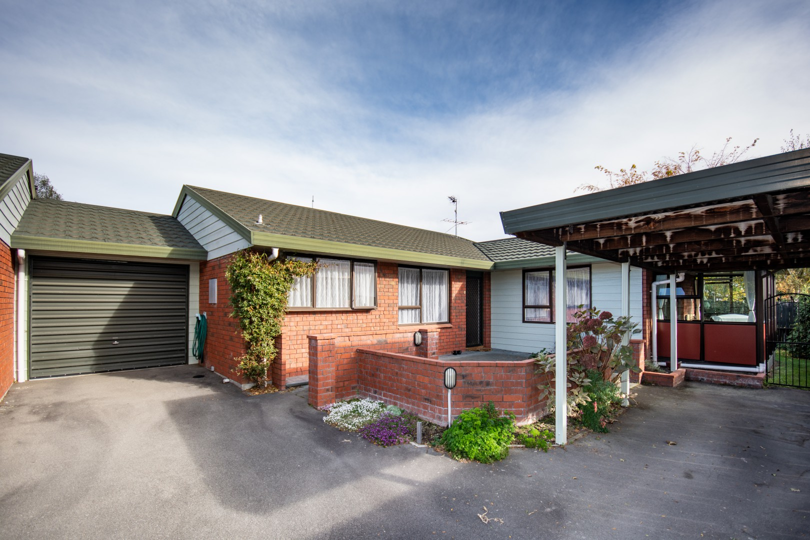 14A Mountain View Road, Witherlea #1 -- listing/10118/m.jpeg