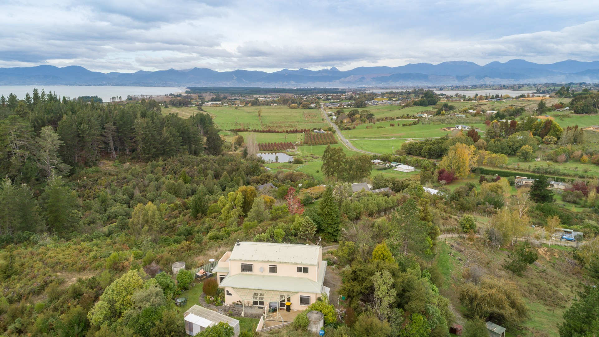 166 Seaton Valley Road, Mapua #20 -- listing/10122/t.jpeg