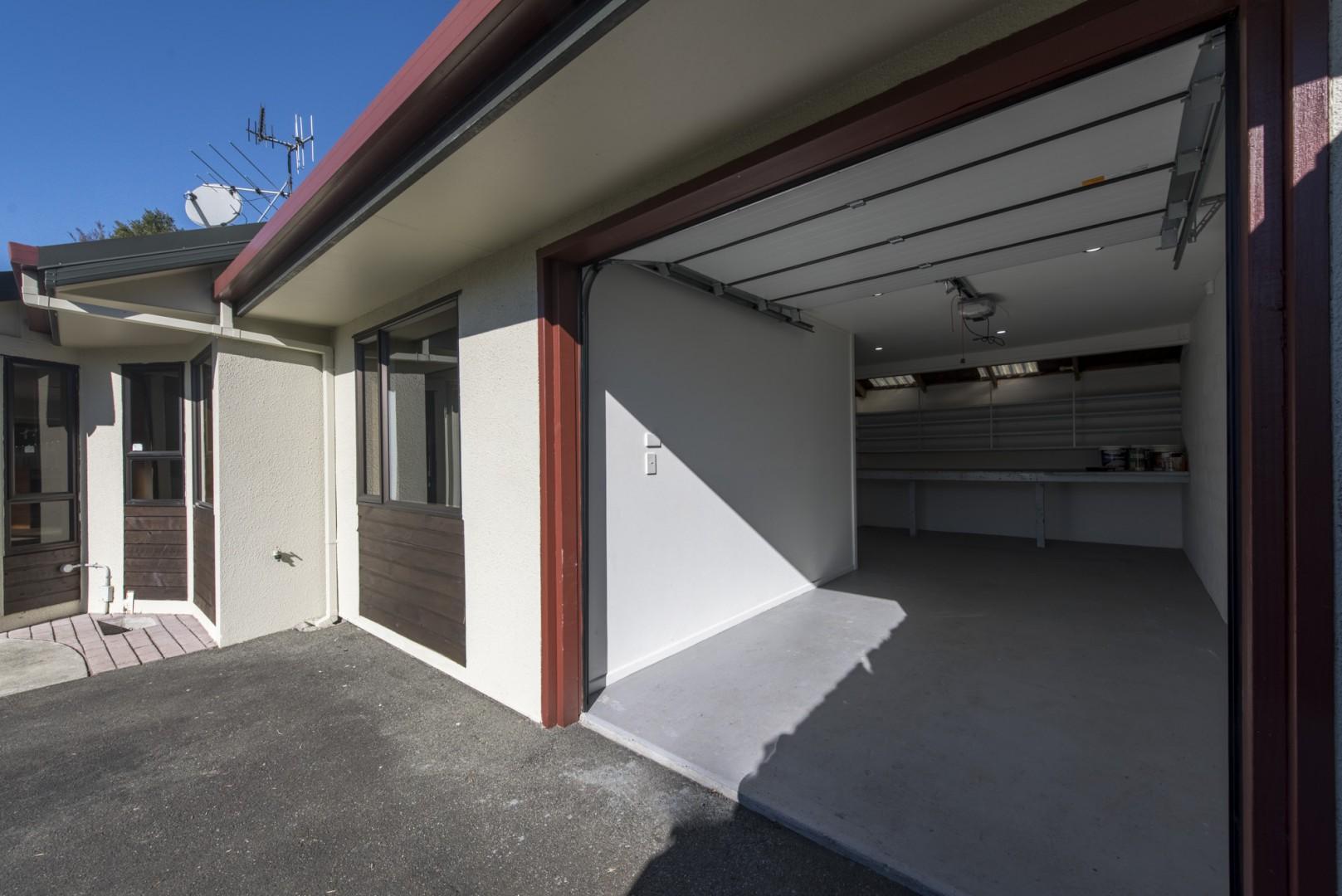 18 Jenkins Place, Wakatu #19 -- listing/10123/s.jpeg
