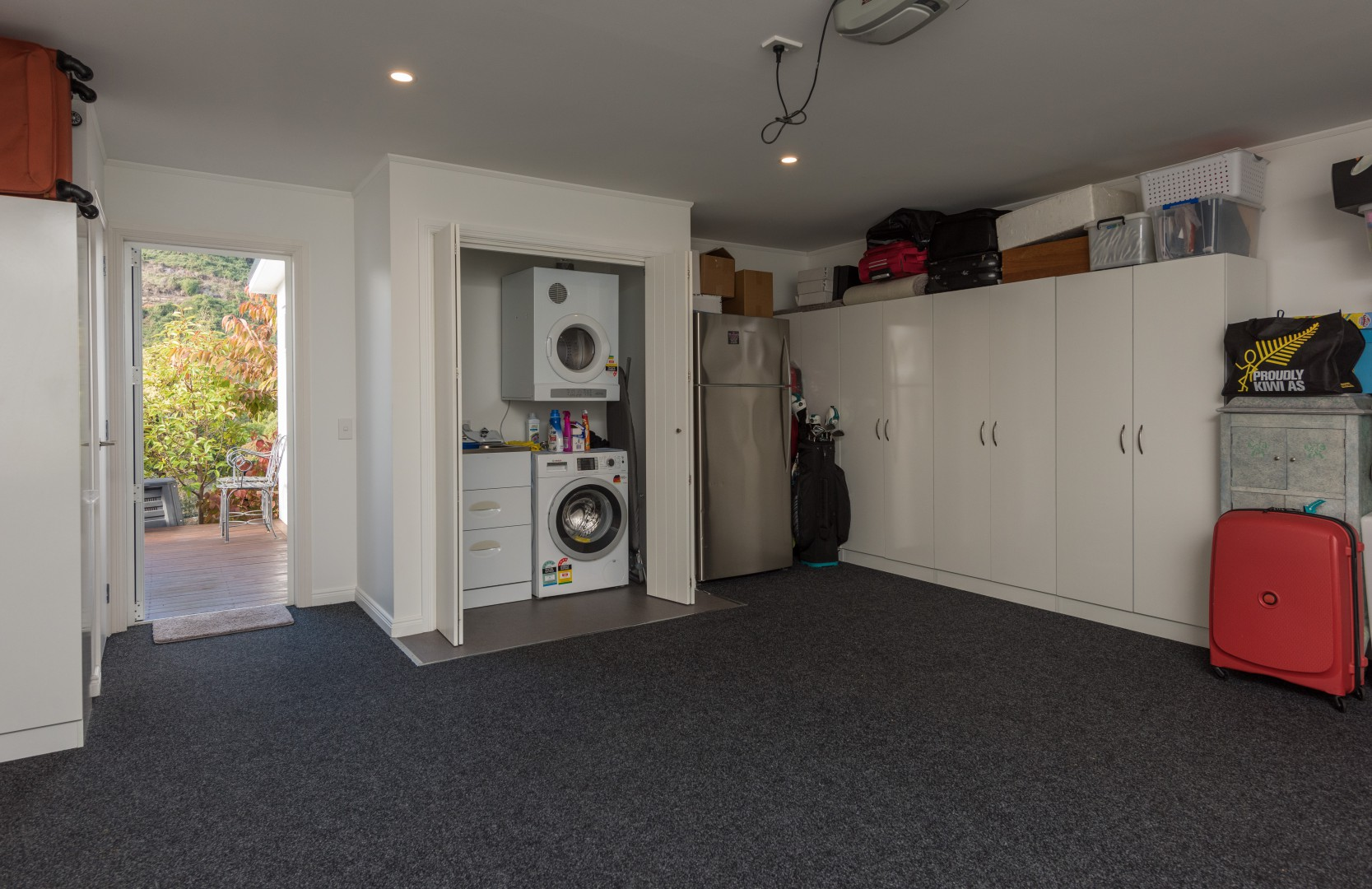 1 Valhalla Close, Richmond #18 -- listing/10124/r.jpeg