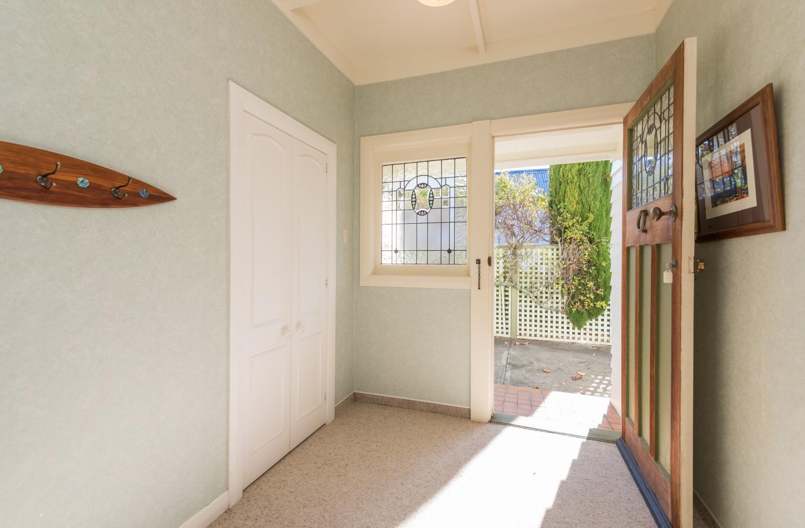 186 Milton Street, The Wood #4 -- listing/10128/c.jpeg