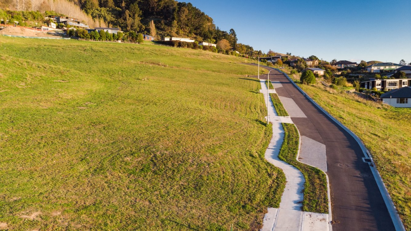 Lot 16 Grampian Oaks, Nelson South #8