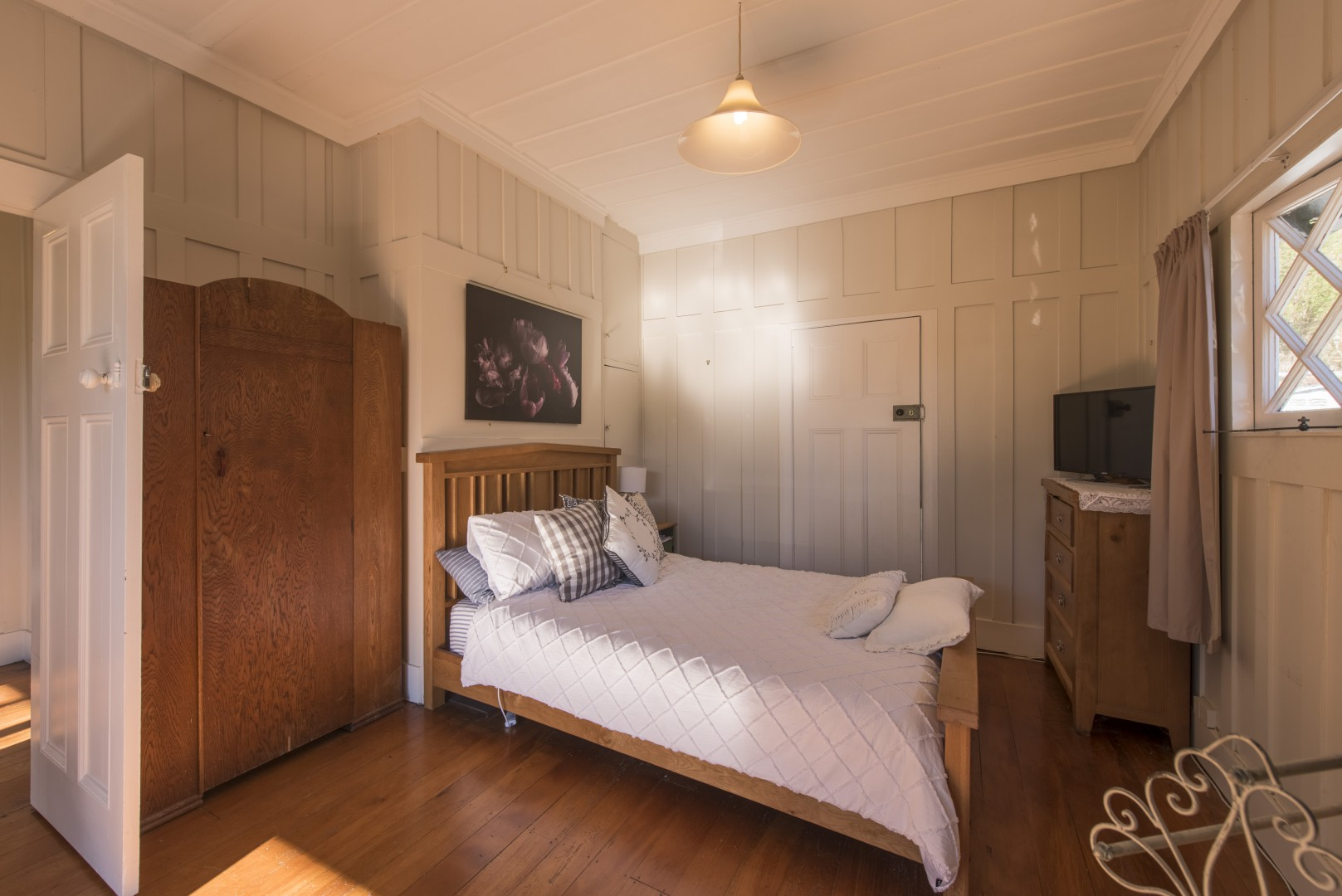 197 Haven Road, Nelson #2 -- listing/10134/a.jpeg