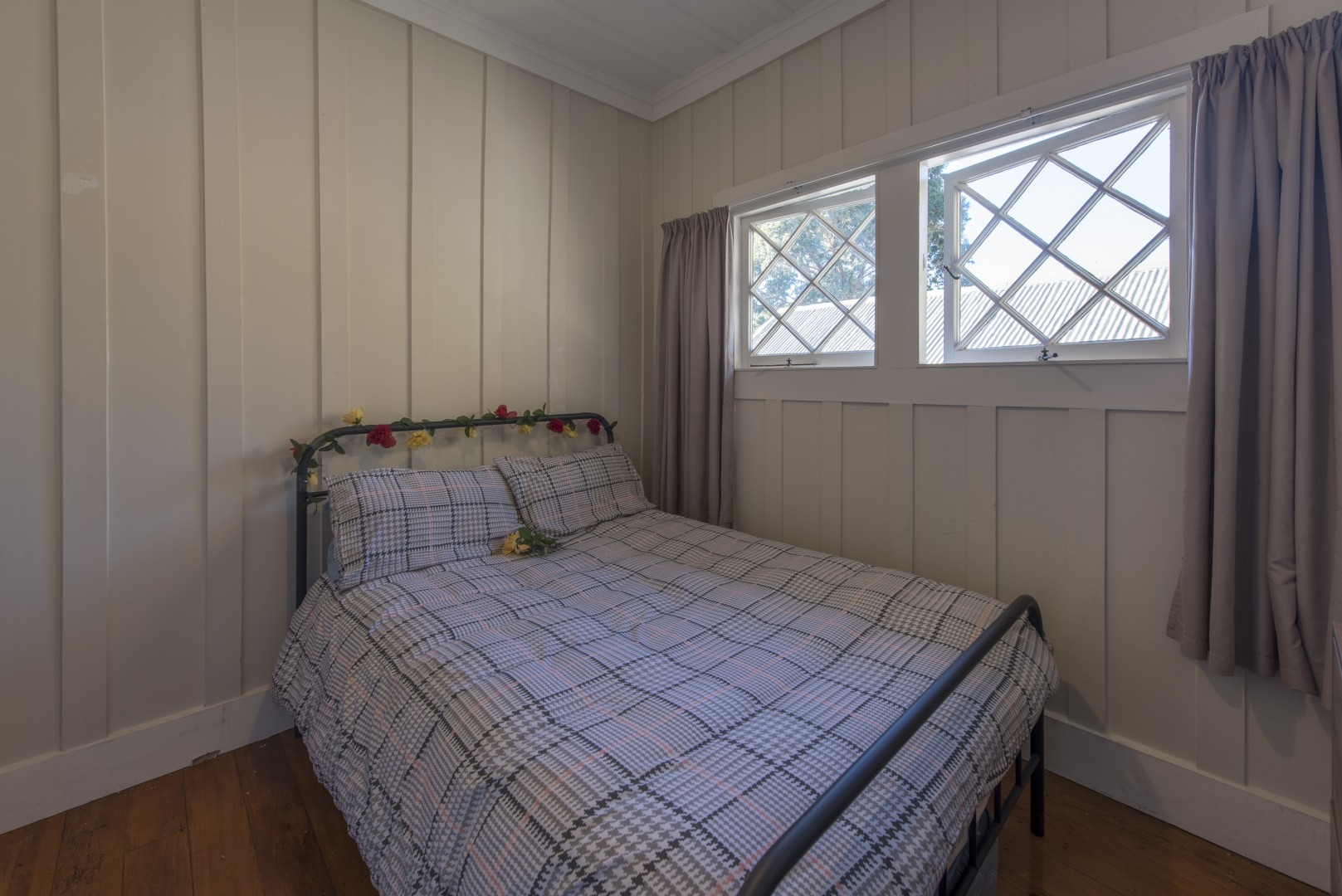197 Haven Road, Nelson #8 -- listing/10134/g.jpeg