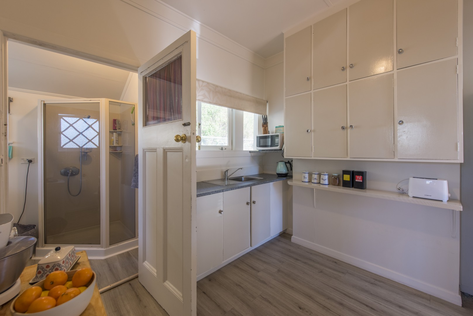 197 Haven Road, Nelson #9 -- listing/10134/h.jpeg