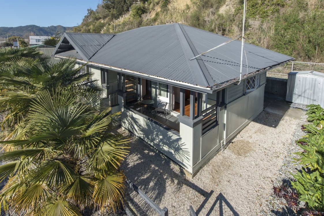 197 Haven Road, Nelson #12