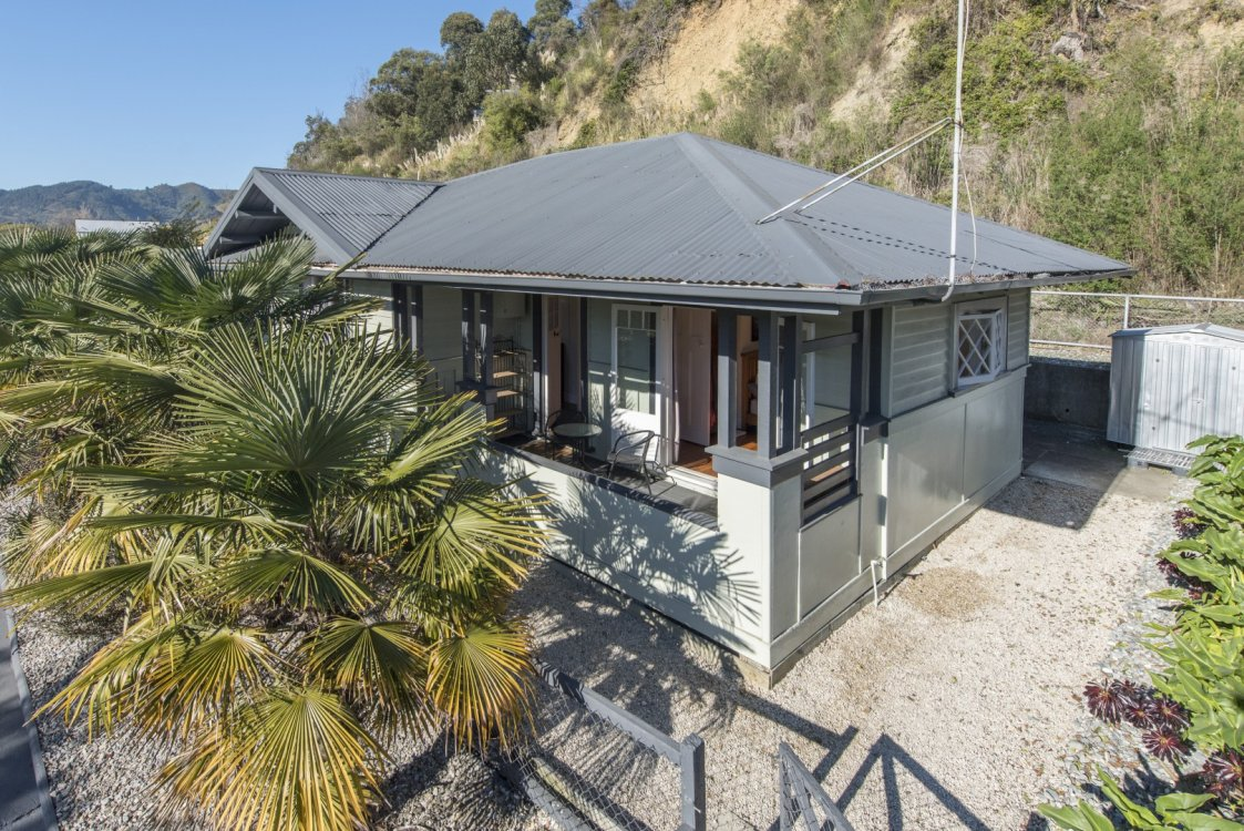 197 Haven Road, Nelson #1