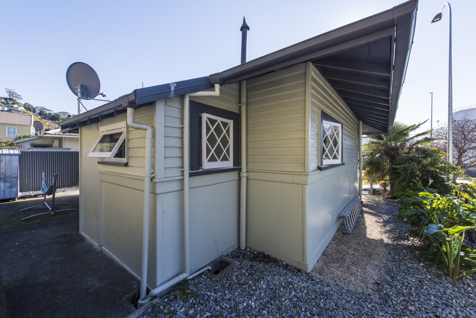 197 Haven Road, Nelson #15 -- listing/10134/o.jpeg