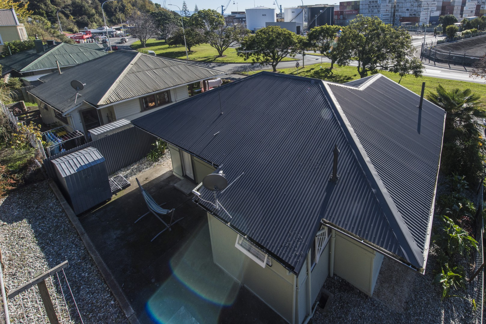 197 Haven Road, Nelson #16 -- listing/10134/p.jpeg