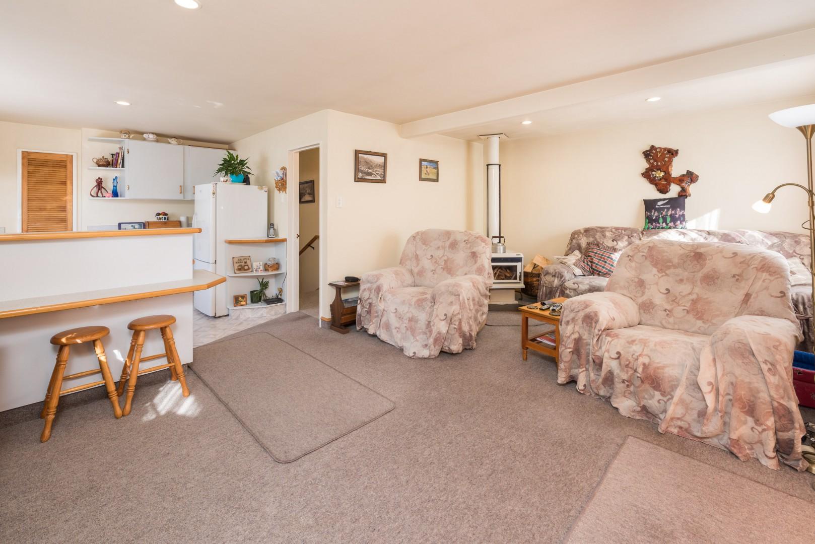 19a Garden Terrace, Picton #14 -- listing/10139/n-v2.jpeg