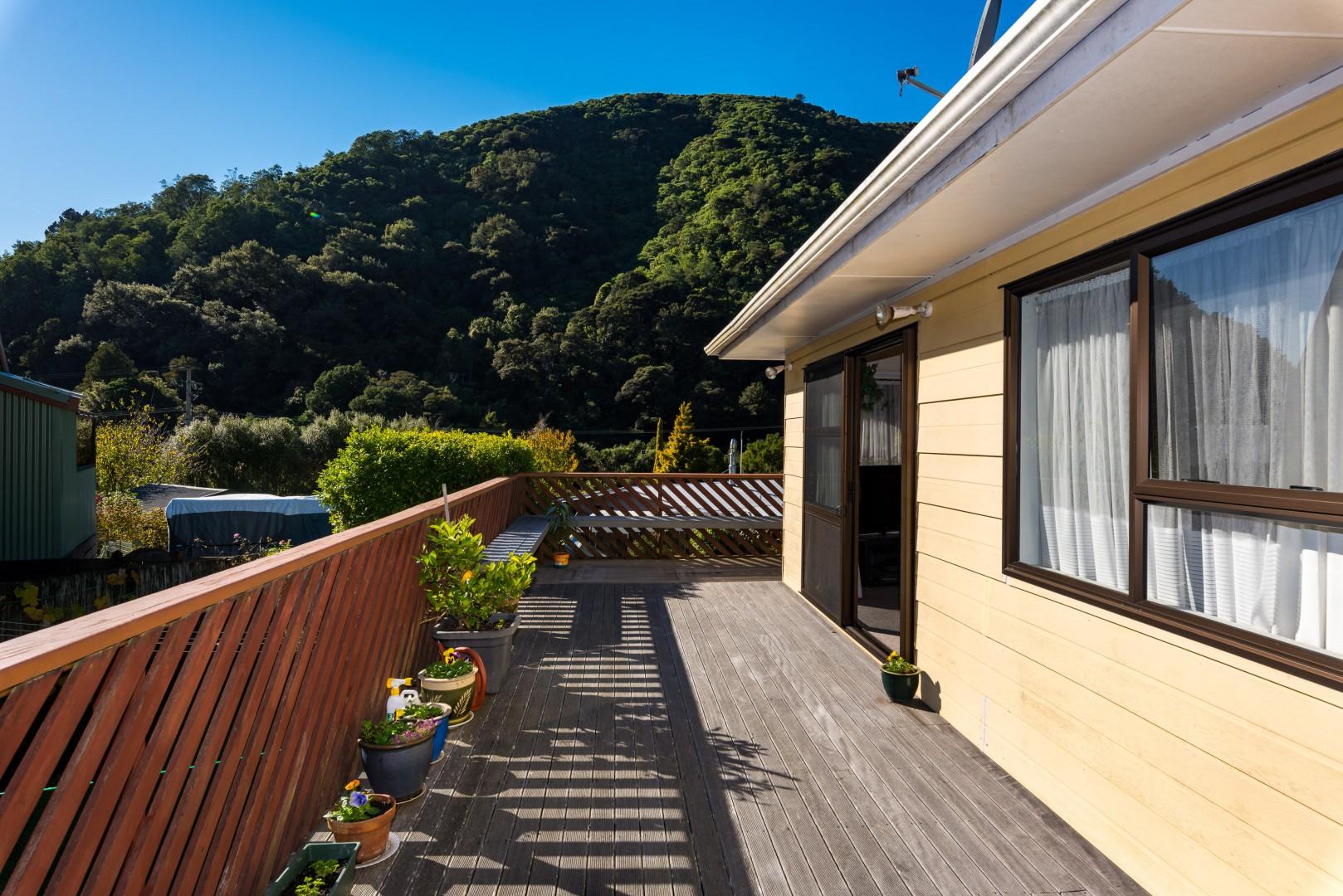 19a Garden Terrace, Picton #15 -- listing/10139/o-v2.jpeg