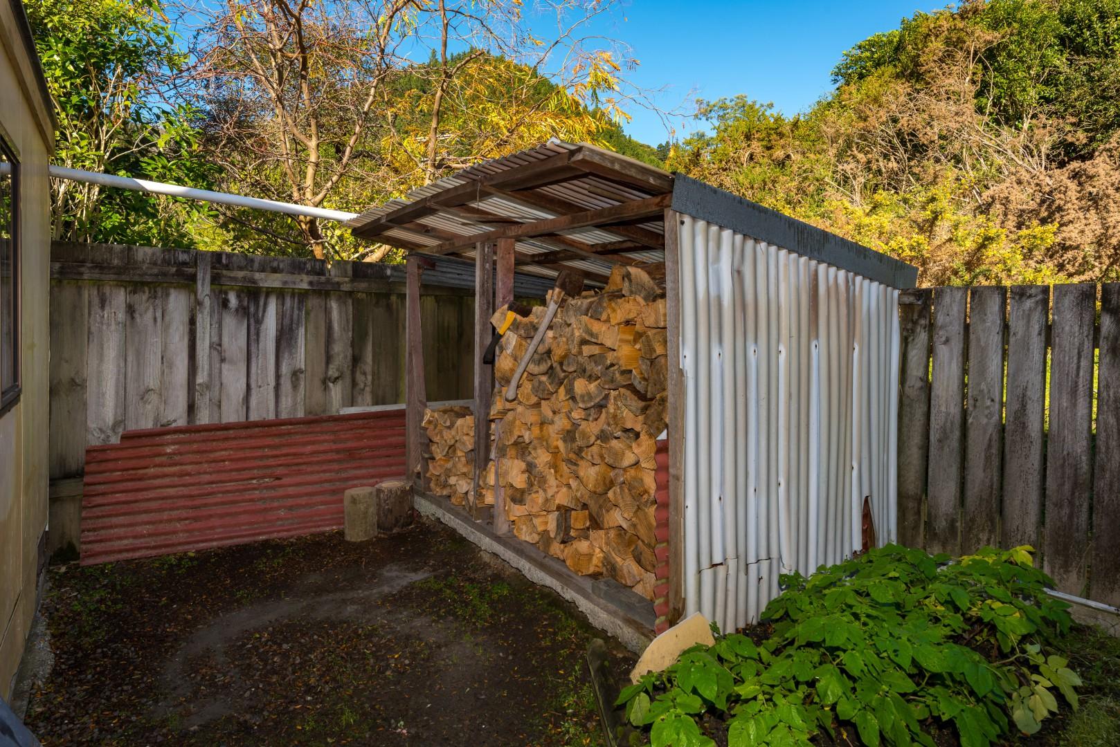 19a Garden Terrace, Picton #19 -- listing/10139/s-v2.jpeg