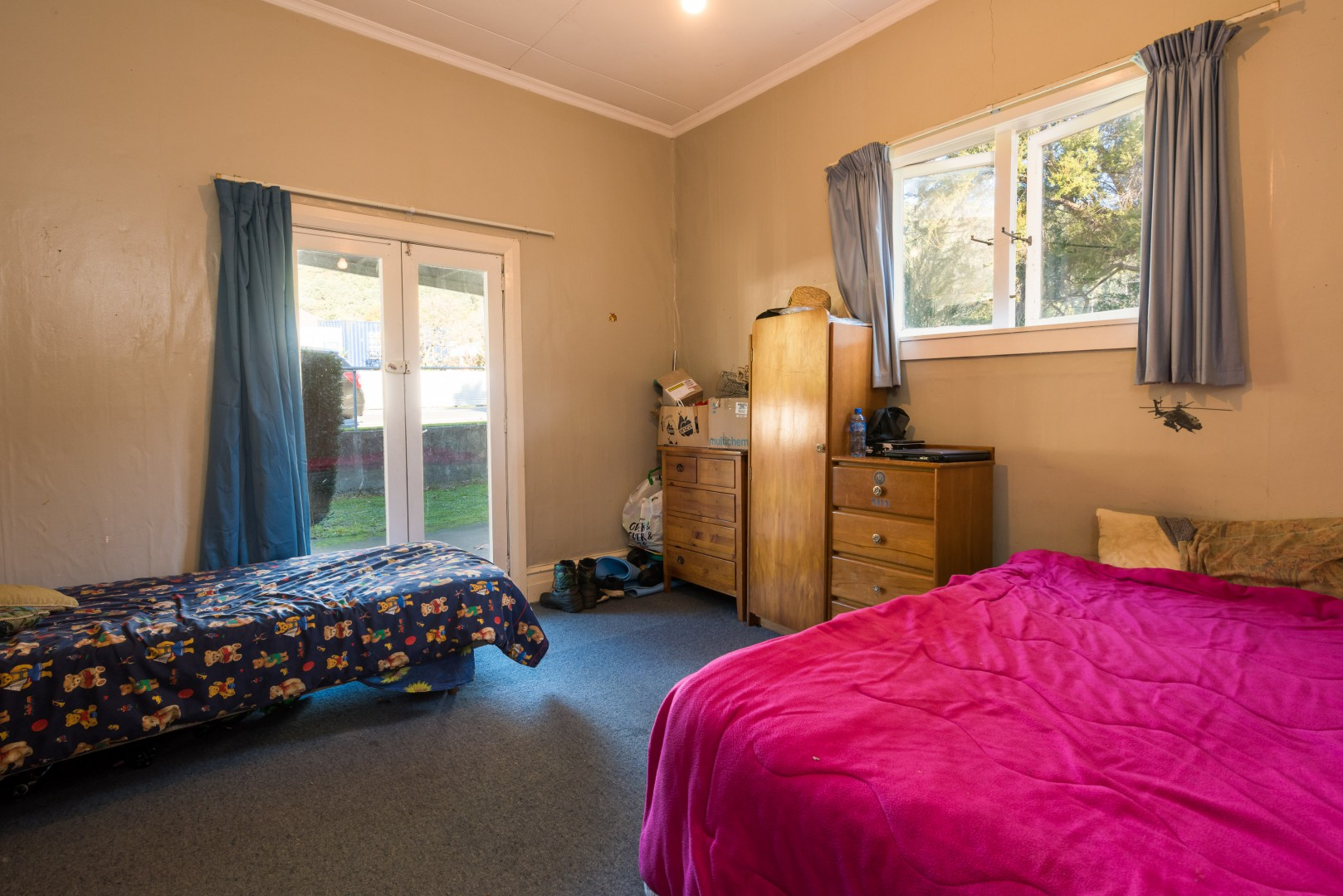 29 Wairau Road, Picton #4 -- listing/10140/c.jpeg