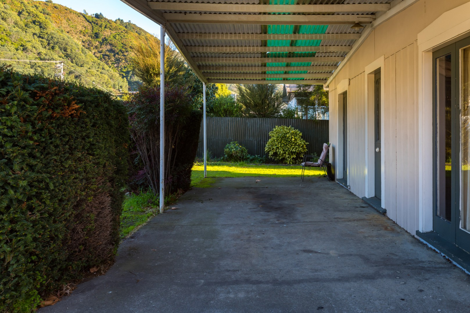 29 Wairau Road, Picton #10 -- listing/10140/i.jpeg
