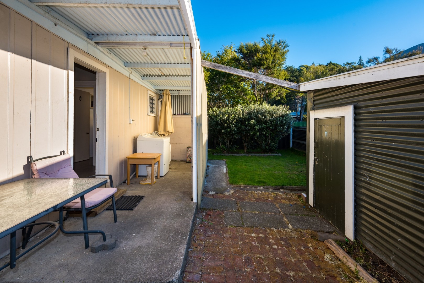 29 Wairau Road, Picton #11 -- listing/10140/j.jpeg