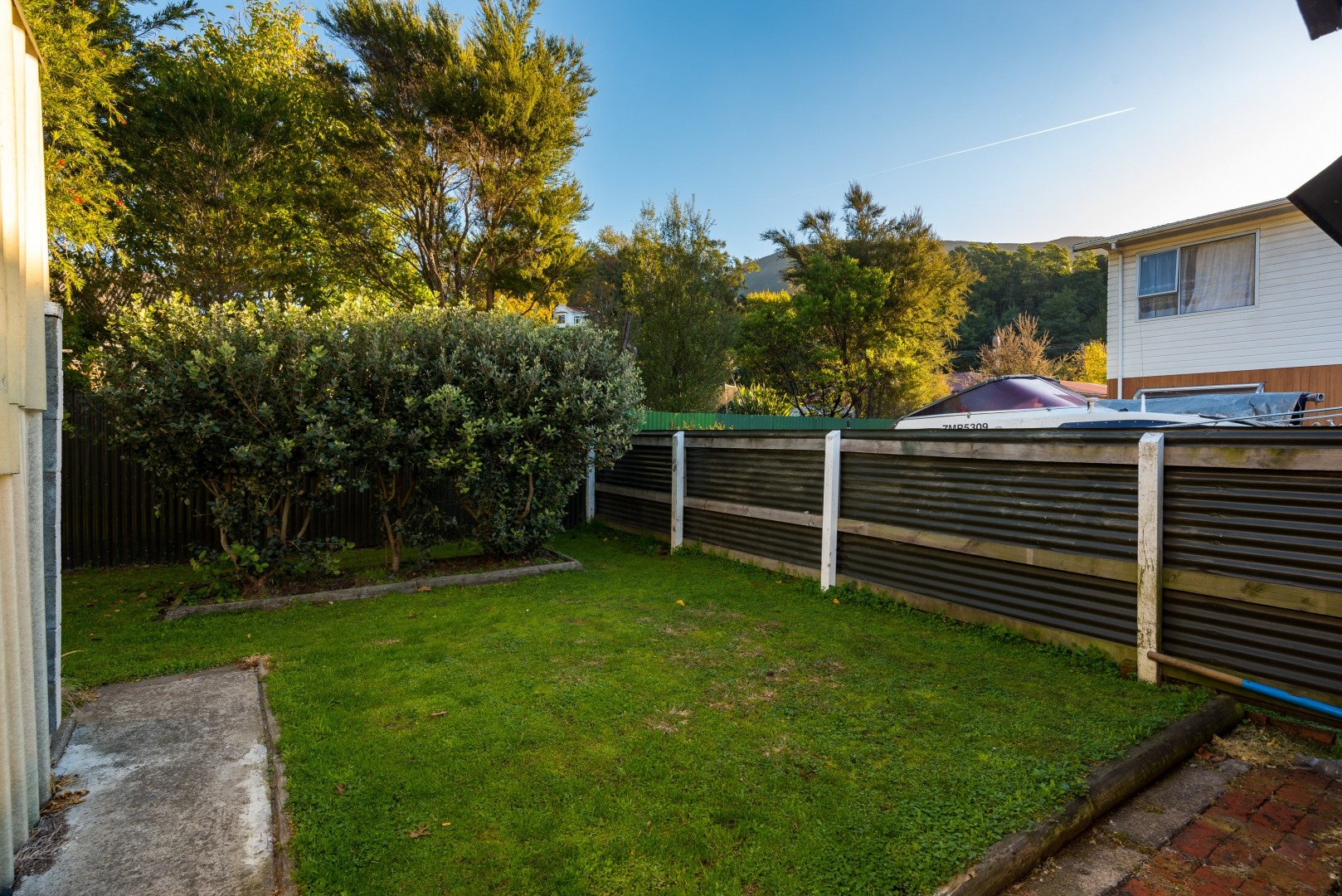 29 Wairau Road, Picton #12 -- listing/10140/k.jpeg