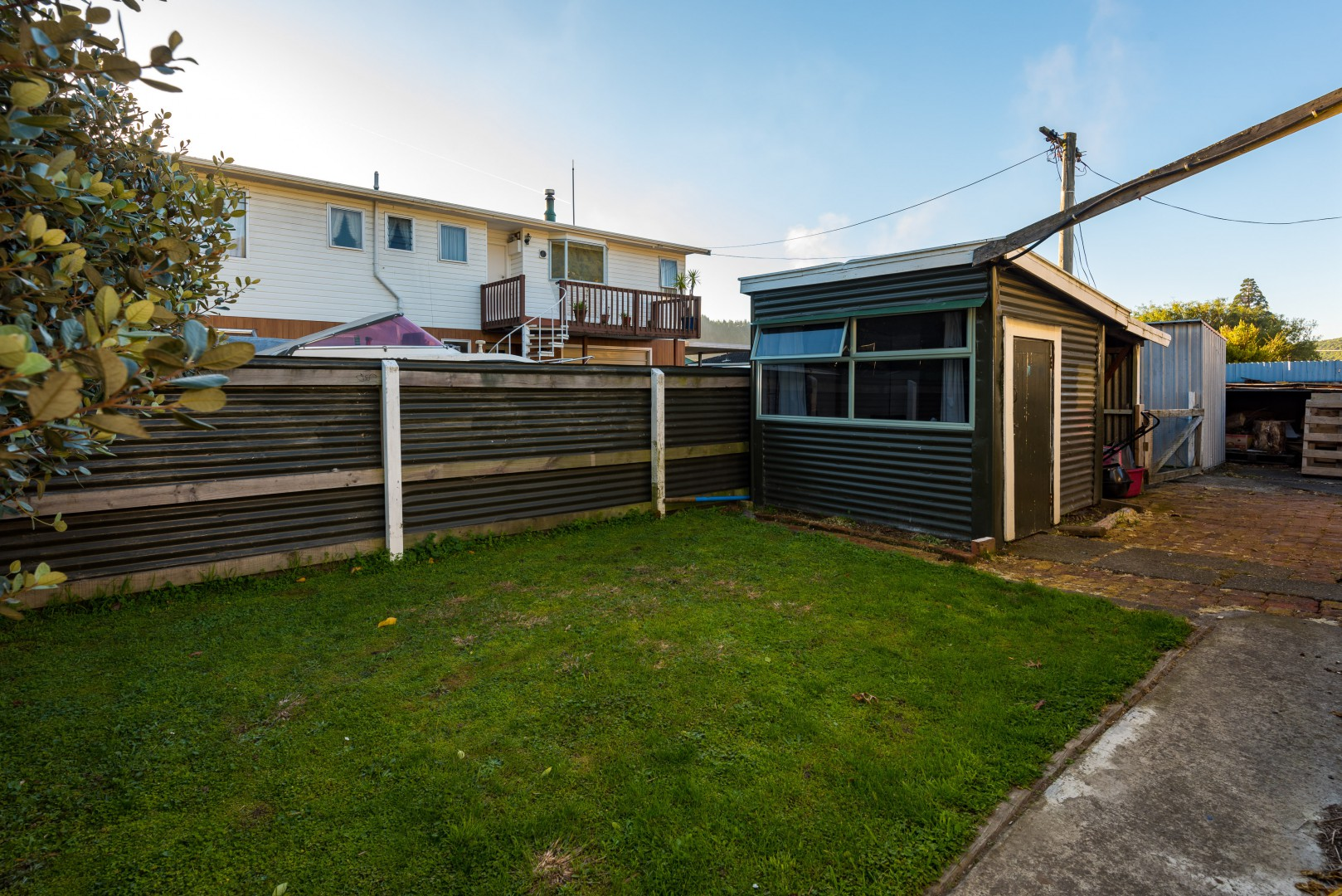29 Wairau Road, Picton #14 -- listing/10140/n.jpeg