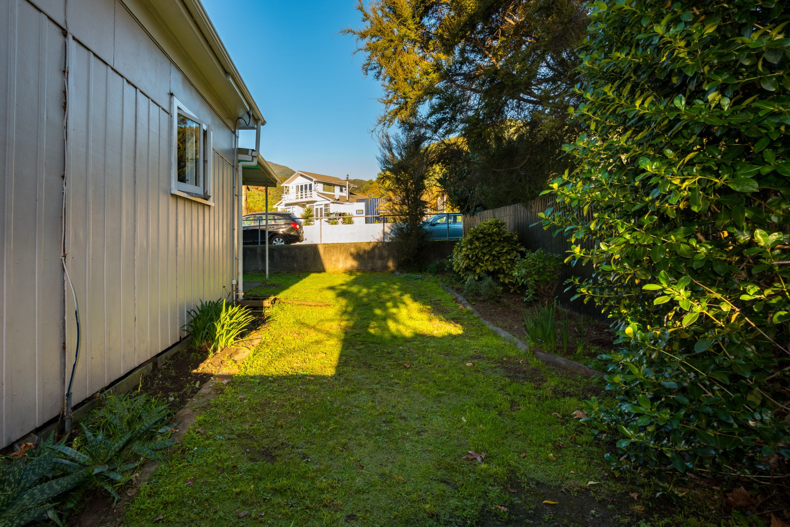 29 Wairau Road, Picton #15 -- listing/10140/o.jpeg