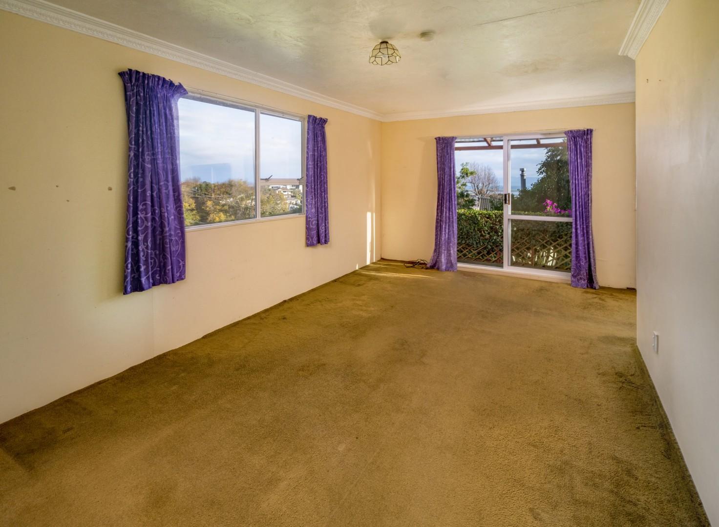 81 Dodson Valley Road, Atawhai #3 -- listing/10142/b.jpeg