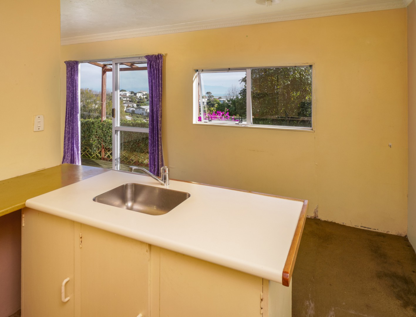 81 Dodson Valley Road, Atawhai #4 -- listing/10142/c.jpeg