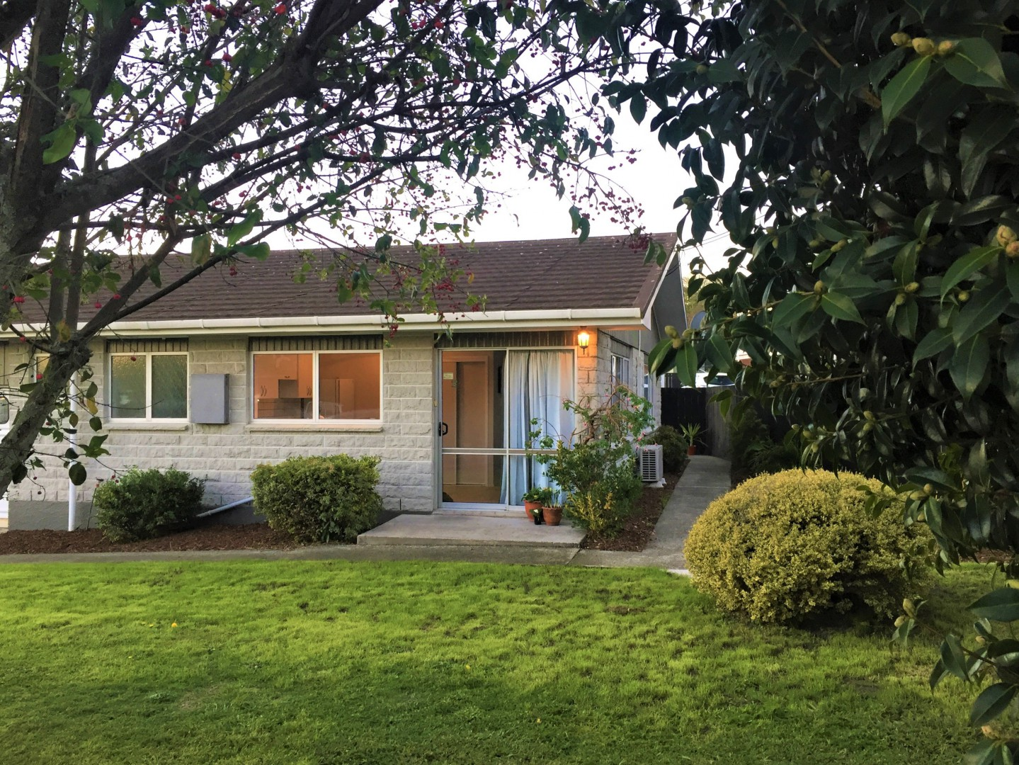 1/1 Douglas Road, Wakatu #19 -- listing/10144/s.jpeg