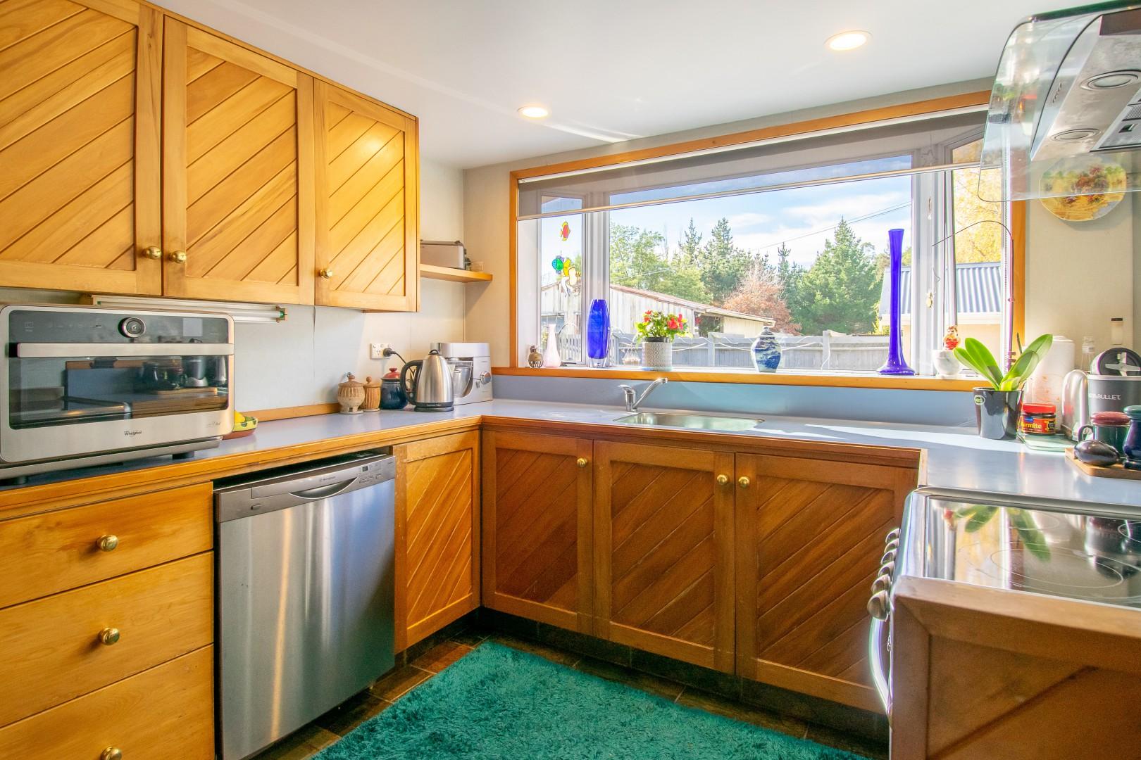 398 Aporo Road, Tasman #2 -- listing/10163/a.jpeg