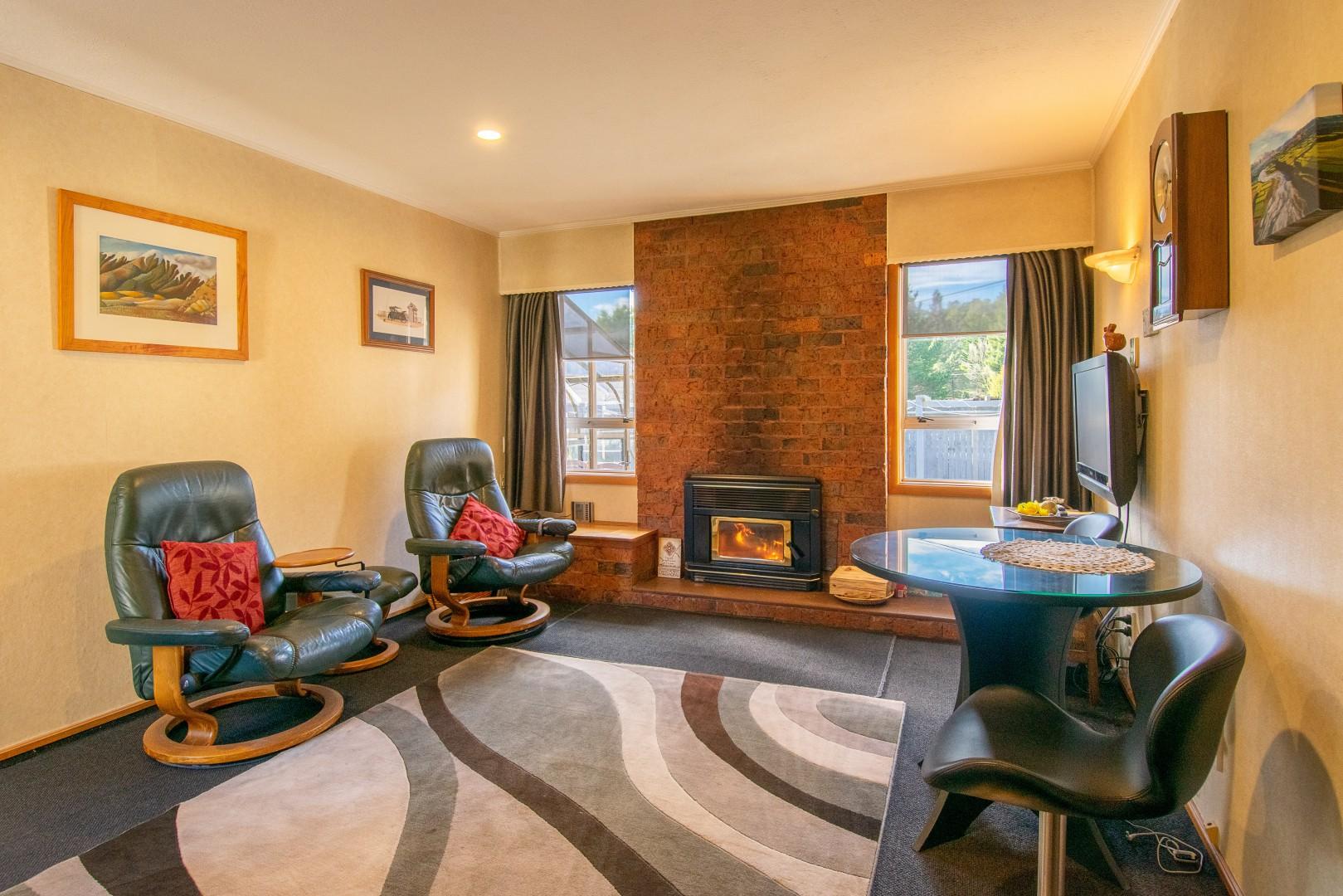 398 Aporo Road, Tasman #3 -- listing/10163/b.jpeg