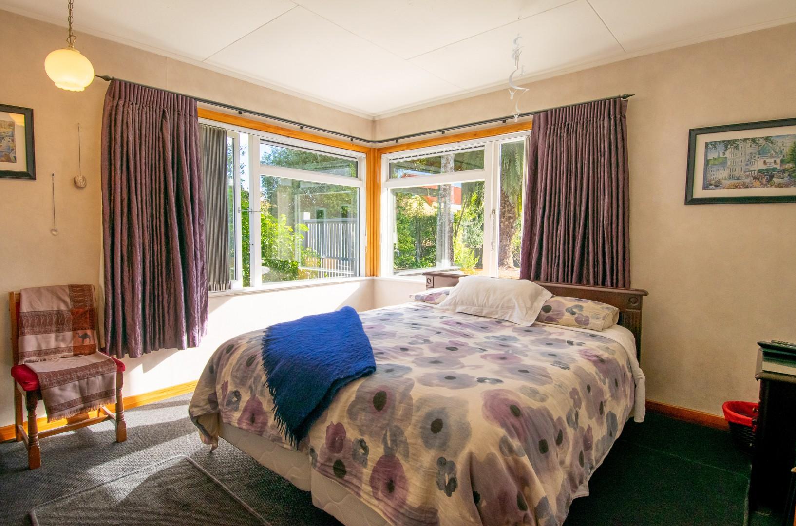 398 Aporo Road, Tasman #6 -- listing/10163/e.jpeg
