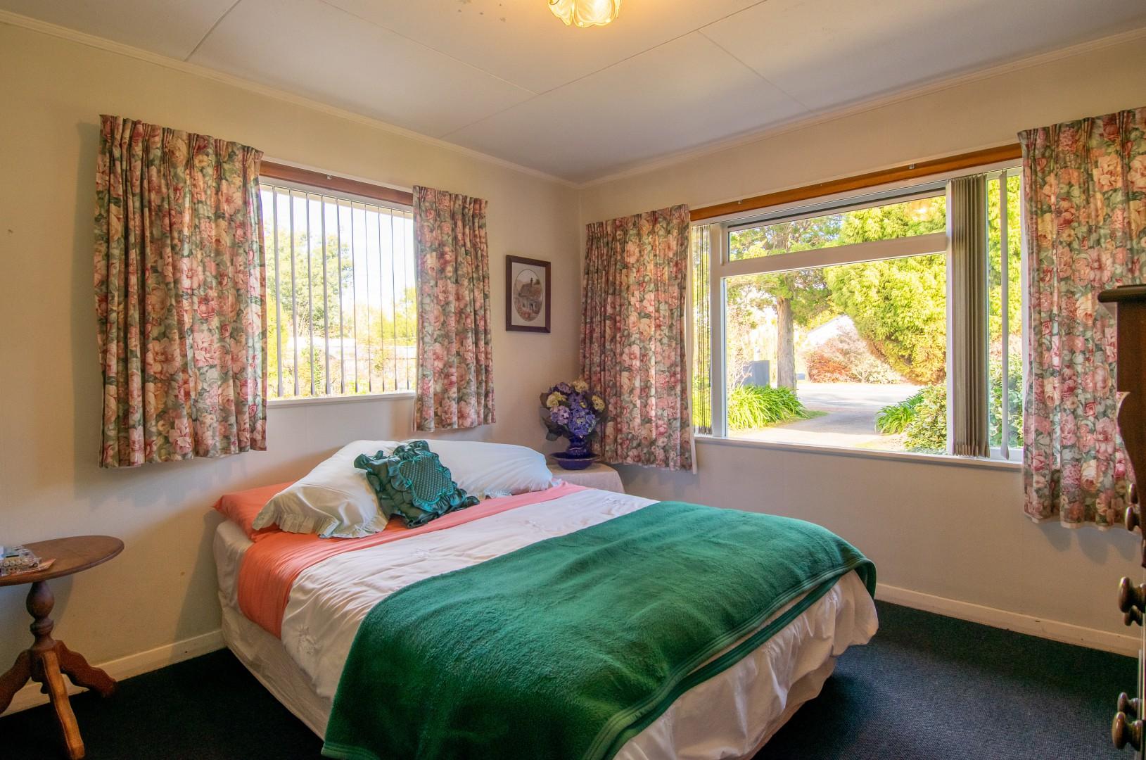 398 Aporo Road, Tasman #7 -- listing/10163/f.jpeg