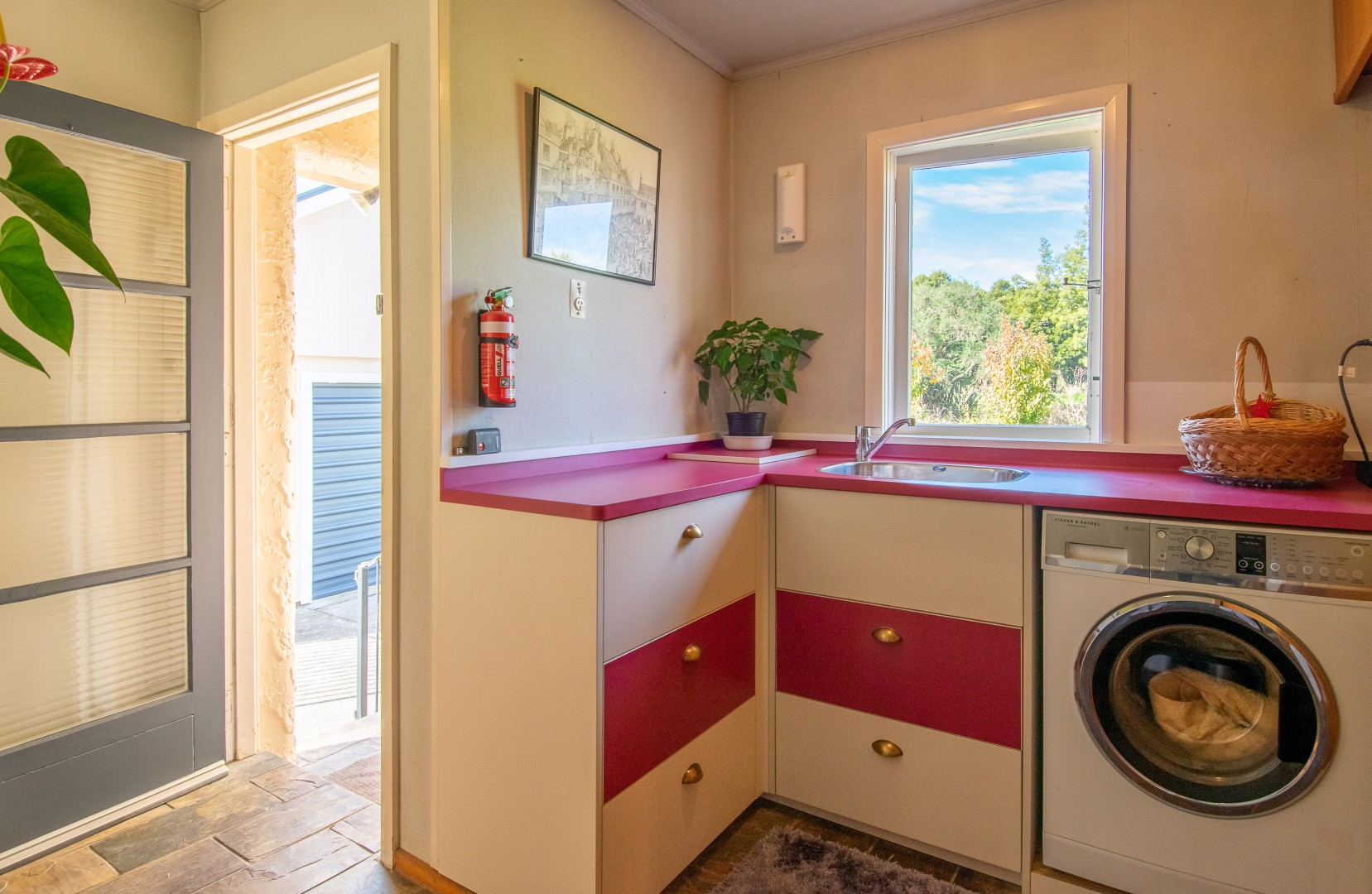 398 Aporo Road, Tasman #8 -- listing/10163/g.jpeg