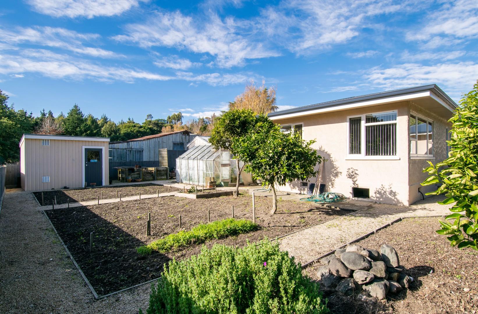 398 Aporo Road, Tasman #11 -- listing/10163/j.jpeg