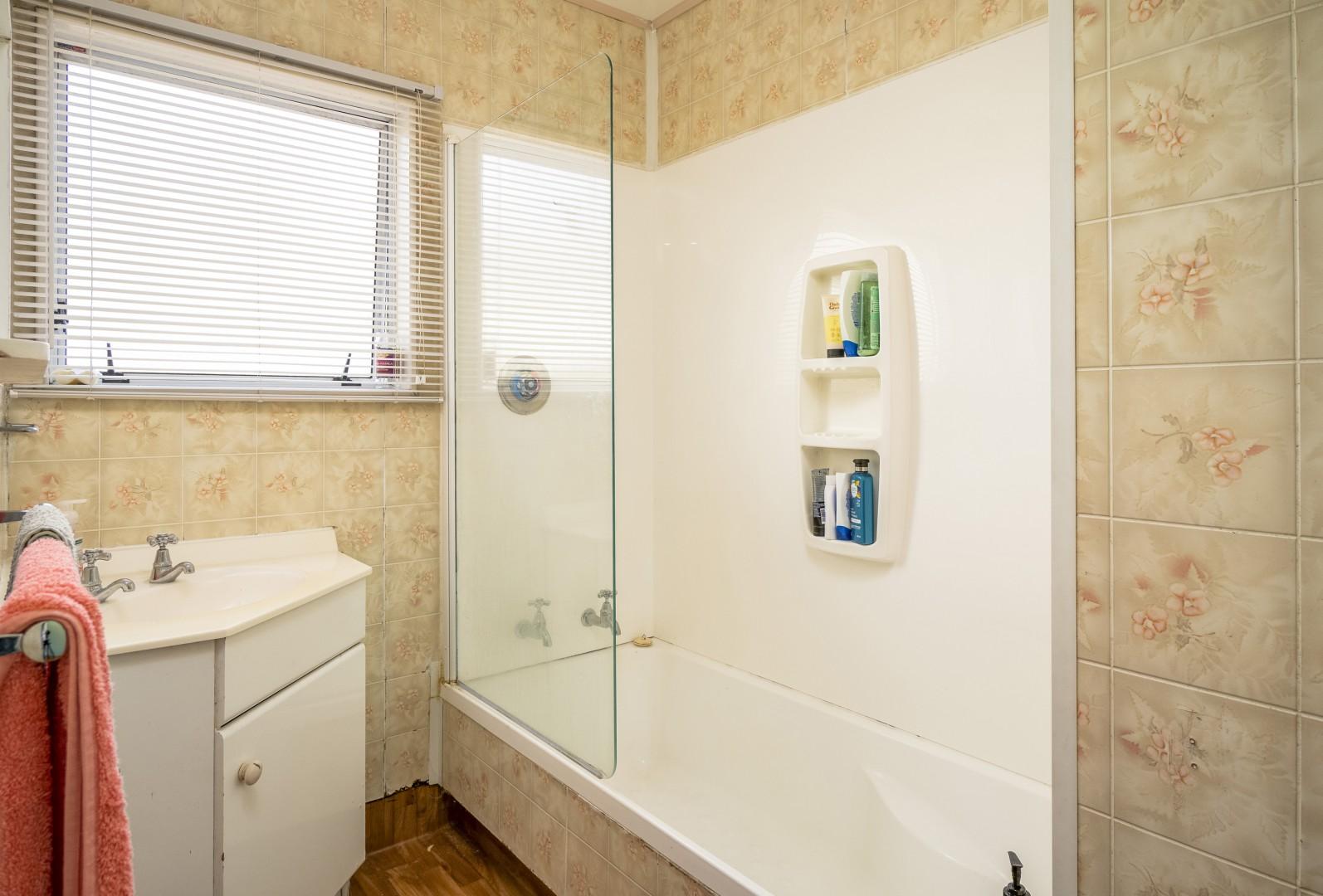 228 St Vincent Street, Nelson #11 -- listing/10166/j.jpeg