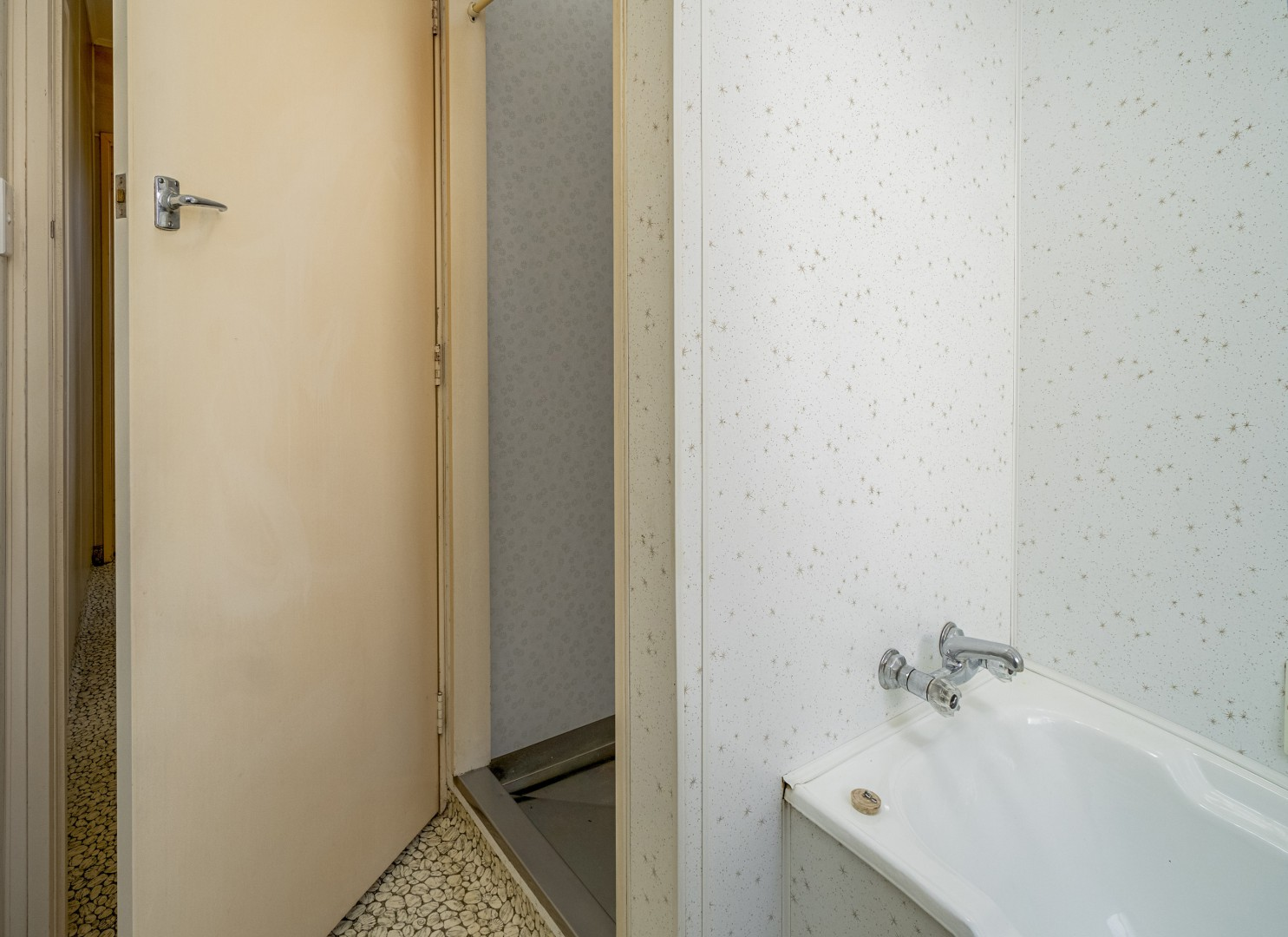 2b/4 Maitland Avenue, Stoke #12 -- listing/10169/k.jpeg