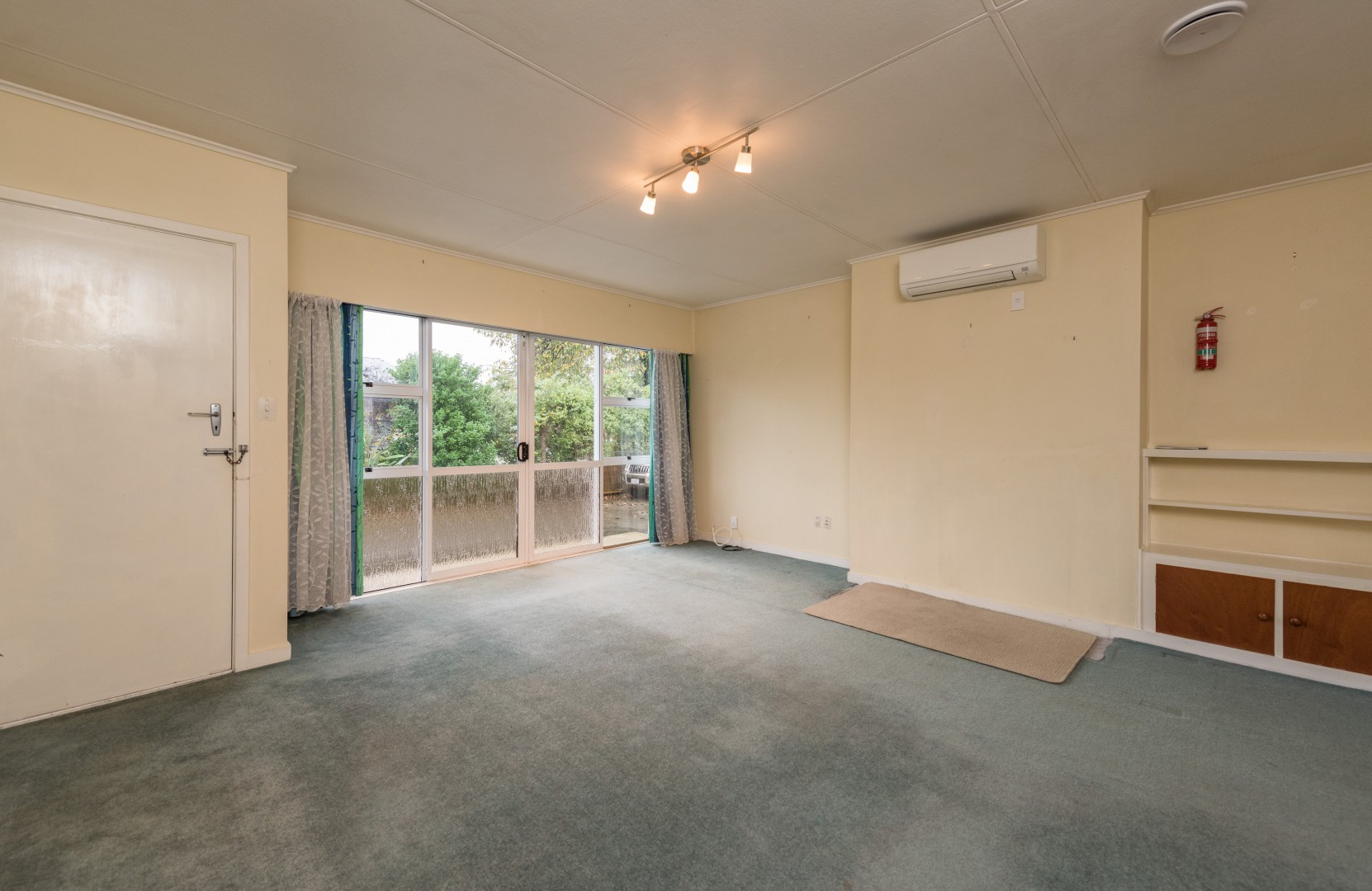 54b William Street, Richmond #8 -- listing/10178/g.jpeg