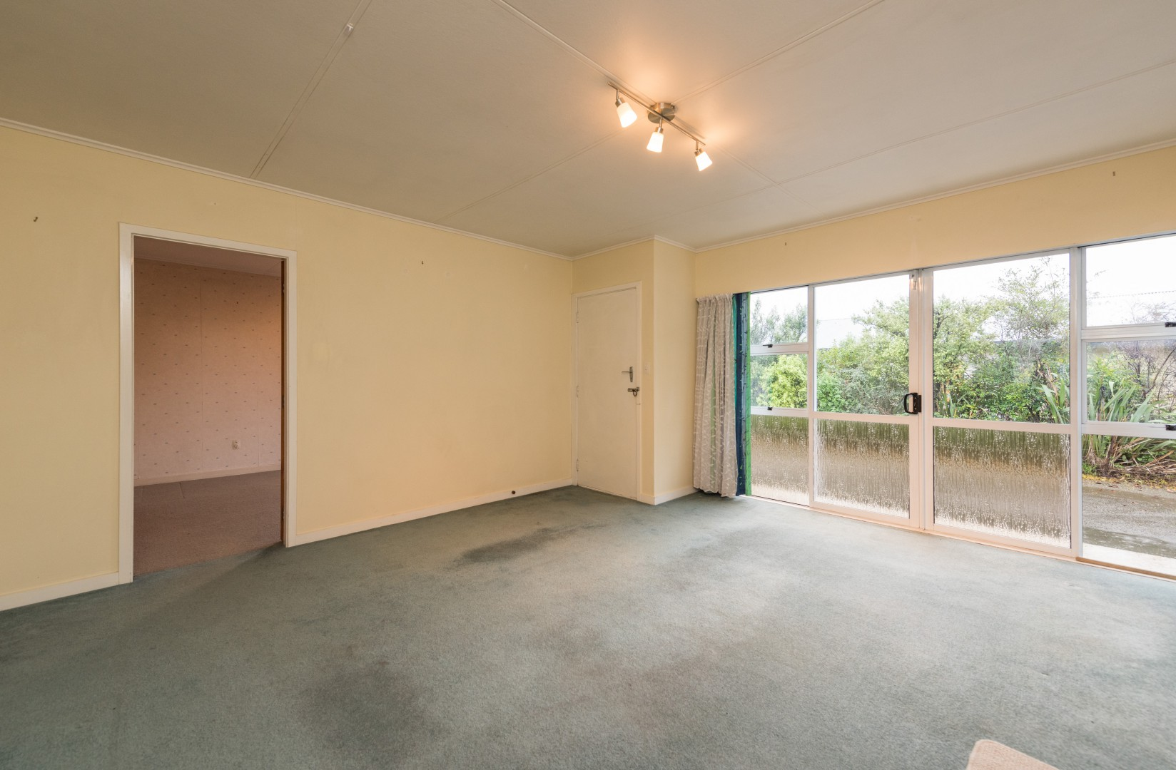 54b William Street, Richmond #9 -- listing/10178/h.jpeg