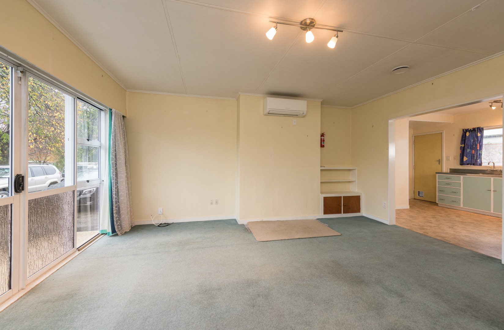54b William Street, Richmond #10 -- listing/10178/i.jpeg