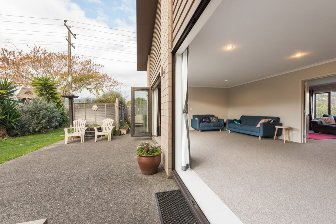 2 Ernest Place, Brightwater #8