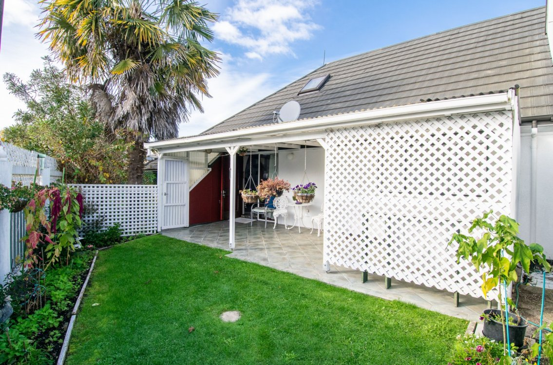 10/5 Oaks Lane, Motueka #10