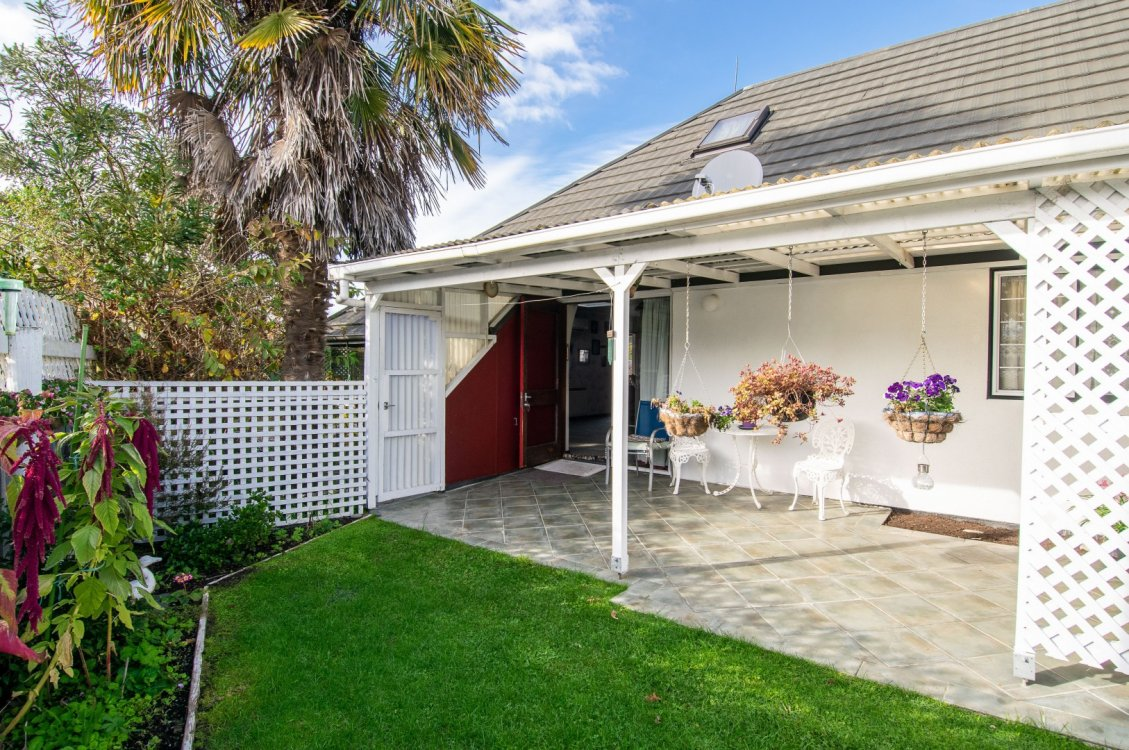 10/5 Oaks Lane, Motueka #11