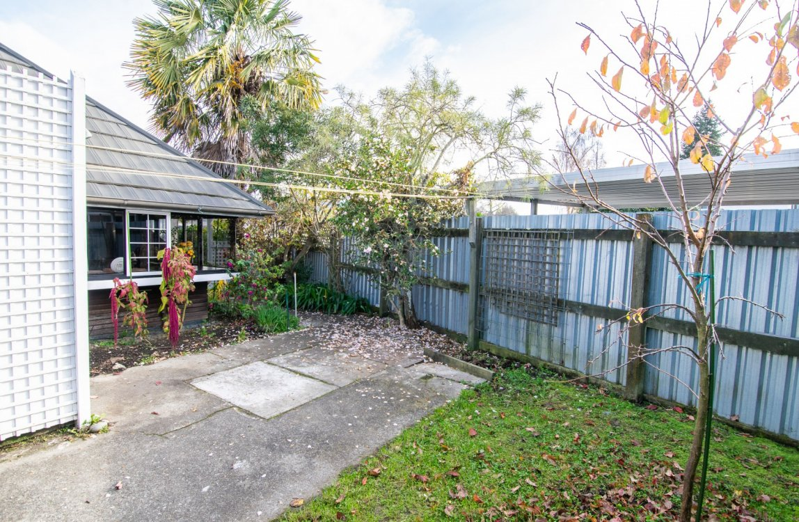 10/5 Oaks Lane, Motueka #14
