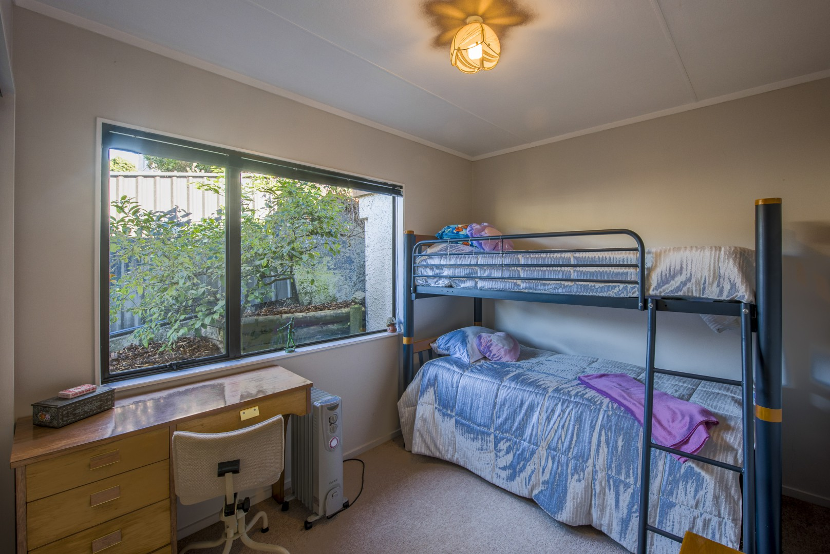 65d Mount Street, Nelson South #5 -- listing/10190/d.jpeg